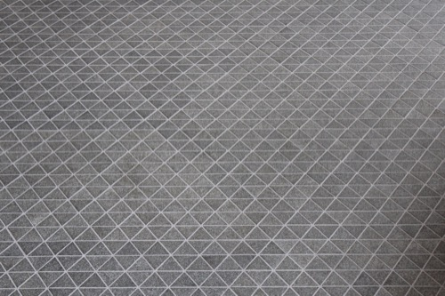 0092:坂の上の雲ミュージアム 床仕上げ