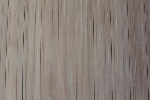 0096:伊丹十三記念館 ツガの縁甲板