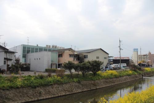 0097:松山ITM本社ビル メイン