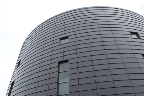 0125:京都コンサートホール メイン