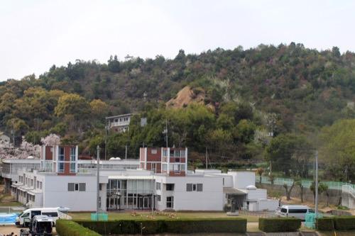 0127:直島幼児学園 メイン