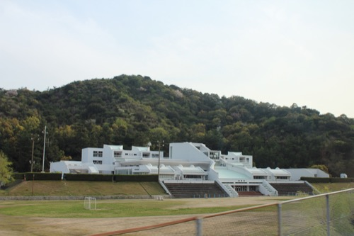 0128:直島小学校 メイン
