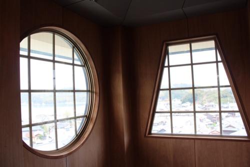 0130:直島町役場 町政を考える望楼④