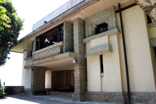 0152:ヨドコウ迎賓館 メイン