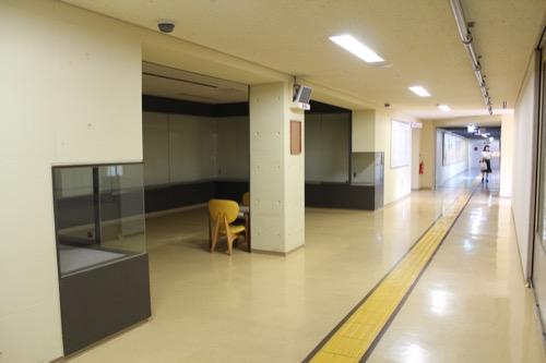 0153:芦屋市民センター 別館①