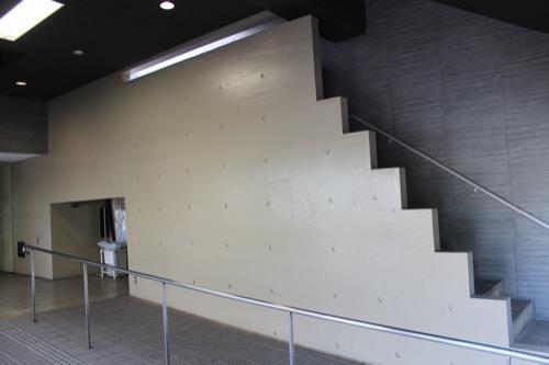 0153:芦屋市民センター 別館③