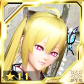 pso2esicon (2)ブログ用