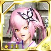 pso2esicon (5)ブログ用
