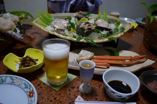 伊勢志摩夕食12