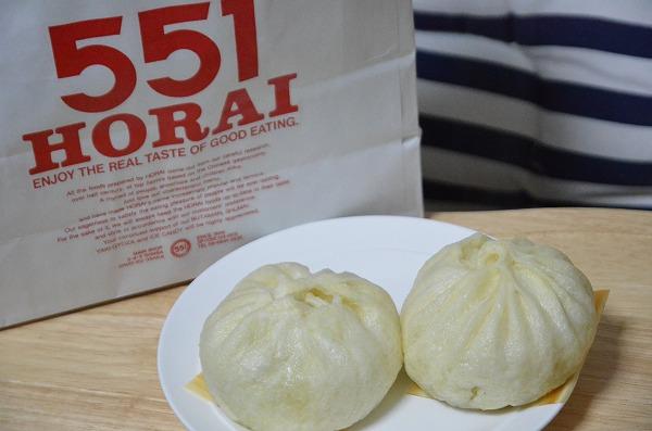 551蓬莱4
