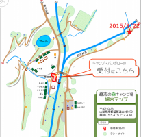 doushi20150822_map.png