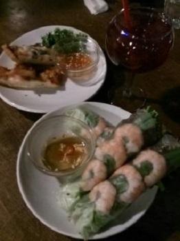 タイ料理2