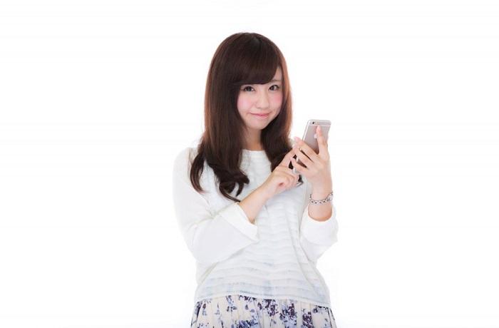 girl-1024x674.jpg