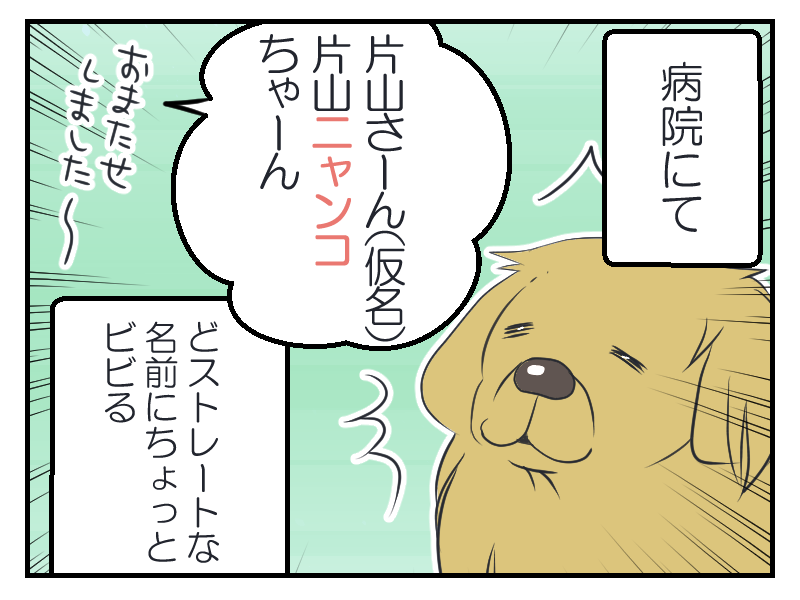 20160409-5.png