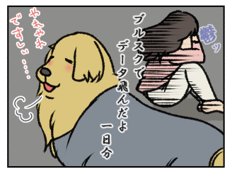 20160926.png
