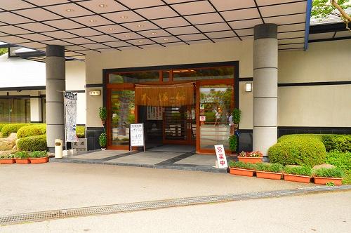 DSC_渋川5886