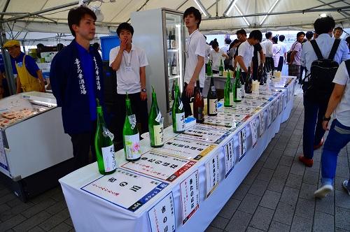 DSC_酒まつり0087