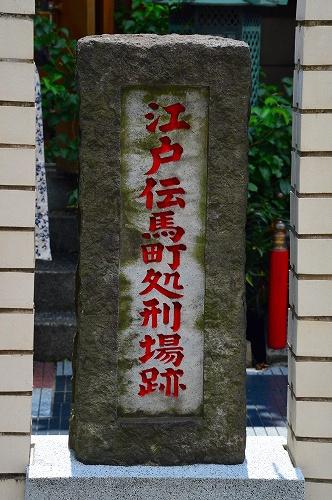 DSC_十6235