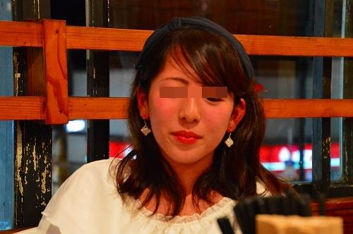 DSC_川端7444
