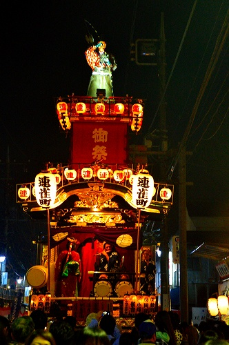 DSC_川8613_01