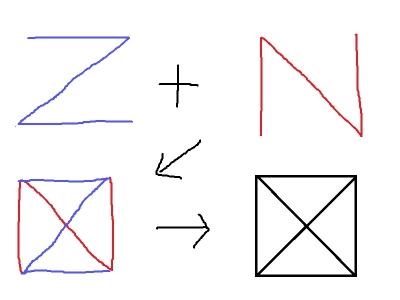 ZAN5.jpg