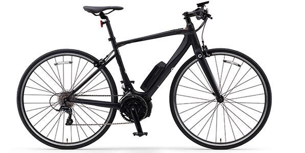 index_bike.jpg