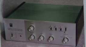 SA600.jpg