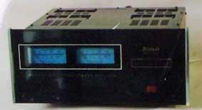 mc2002.jpg