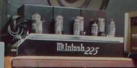 mc225.jpg