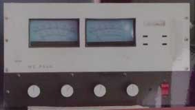 mc2500S.jpg