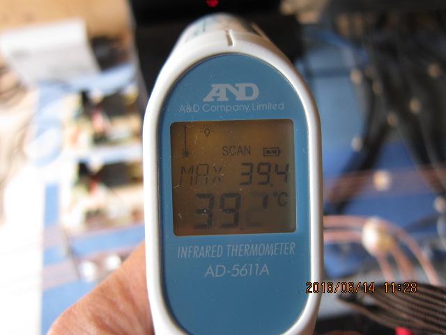 hs210 diode