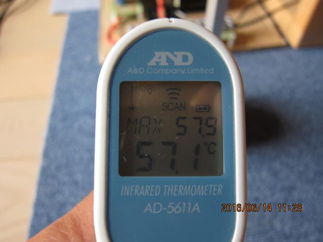 ts119 diode