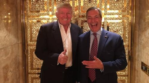 trump farage 2_0
