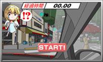 new_08.jpg