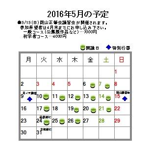 16_05.jpg