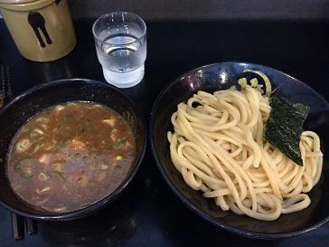 20160718_無心近