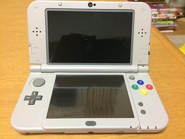 new3DS_開