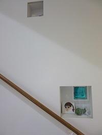 あゆみST飾作り①ブログ9