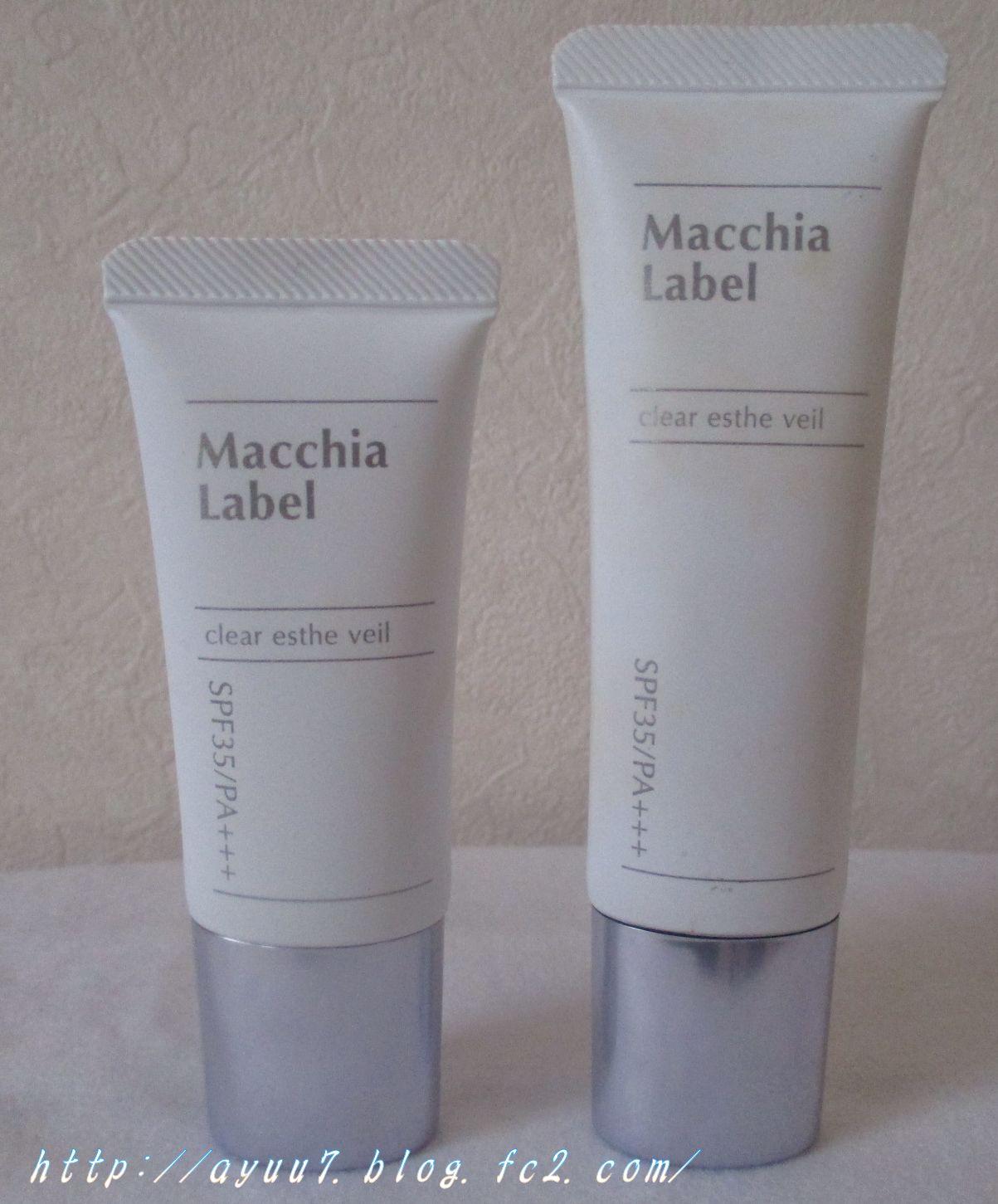 macchiset7.jpg