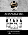 AWAYDAYS_invite_OSAKA.jpg