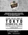 AWAYDAYS_invite_TOKYO.jpg