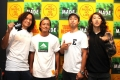 emerica-made-chapter-2-premiere_07-820x547.jpg