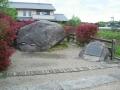 160429亀石