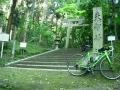 160505朱智神社