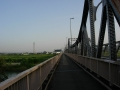 160508泉大橋を上狛側に渡る