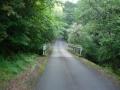 160611最後の橋を渡り、終盤の激区間へ