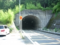 160618高月の片山トンネル