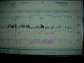 160811各種データにはワット数の参考値も表示