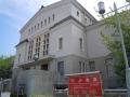 160529大阪市立美術館