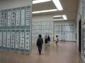 160529学生の部展示室